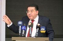 """""""غد الثورة"""" يعلن دعمه لاحتجاجات سبتمبر ومطالب التغيير"""