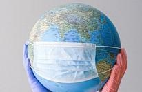 هذه الدول الأكثر تأثرا بفيروس كورونا المستجد (إنفوغراف)