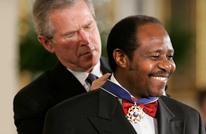بطل قصة عالمية اختفى في دبي.. ظهر معتقلا في رواندا