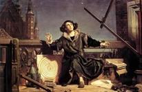 كوبرنيكوس.. انقلاب العلم على الدين