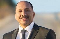 وزير تونسي يستقيل من أمانة حزبه: العمل السياسي أضر بي