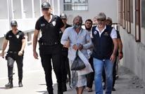 """""""أمير داعش بتركيا"""" اعتقل مرات عدة.. وآيا صوفيا ضمن أهدافه"""