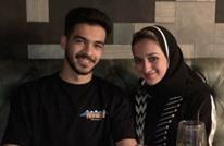 دعوات حقوقية للضغط على الرياض للإفراج عن معتقلي الرأي