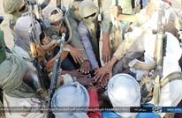 نفوذ متزايد لداعش والقاعدة بأفريقيا.. كيف تقيّمه واشنطن؟