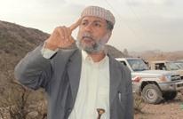 مقتل برلماني يمني في معارك مع الحوثيين شرق البلاد