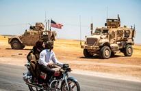 محللون يقرأون وعود أمريكا بمنح أكراد سوريا حكما ذاتيا