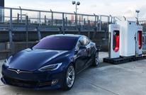 تيسلا تكشف عن سيارة كهربائية أقل سعرا وأعلى كفاءة