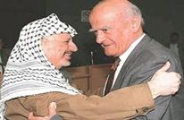حيدر عبد الشافي.. ذكرى رحيل رمز فلسطيني