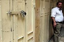 مقدسيون: الاحتلال يستغل كورونا من أجل إفقارنا