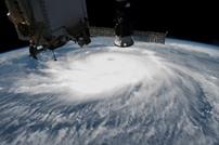 """""""ناسا"""" تبدي قلقها من محطة الفضاء الصينية المستقبلية"""
