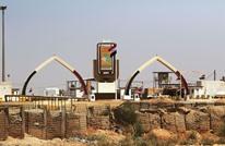 تفاهمات ثلاثية لخط بري يربط العراق بمصر عبر الأردن