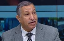 معارض إسلامي يطالب بإجراء انتخابات رئاسية مبكرة بمصر