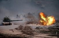 واشنطن تسعى لوقف الاشتباكات بين أذربيجان وأرمينيا