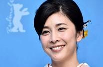 وفاة الممثلة اليابانية يوكو تاكيوشي والشرطة تحقق
