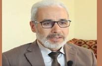 إسلامي مغربي: النظرة المقاصدية تفتح أفقا للممارسة الراشدة