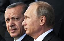 ما موقف روسيا من التقدم الأذري في قره باغ ضد أرمينيا؟
