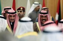 هل تتغير سياسة الكويت الخارجية مع رحيل أميرها؟