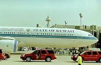 الكويت تواري أميرها الراحل الثرى بعد وصول جثمانه من أمريكا