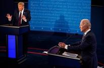 """""""لوس أنجلس تايمز"""" ترصد الردود الدولية على مناظرة ترامب-بايدن"""