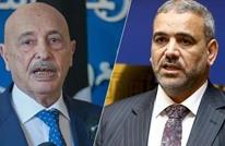 """هل ينجح الحوار الليبي في المغرب بحسم """"المناصب السيادية""""؟"""