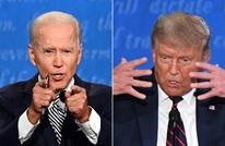 انتقادات متبادلة بين ترامب وبايدن وإلغاء مناظرتهما الثانية