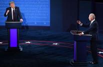 ترامب: هذا ما سأفعله إن خسرت الانتخابات أمام بايدن (شاهد)