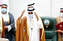 ما هي أبرز الأولويات والملفات أمام أمير الكويت الجديد؟