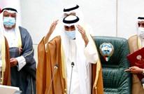 أويل برايس: حزمة تحديات اقتصادية أمام أمير الكويت الجديد