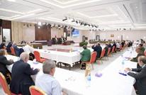 """الفصائل الفلسطينية تتفق على تفعيل """"المقاومة الشعبية"""" (شاهد)"""