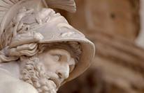 مأساة بيت أجاممنون بين رُوّاد المأساة الإغريقية