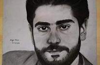 محامي عبدالله مرسي: جهات أمنية مصرية لم توافق على اغتياله