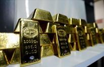 الدولار يقفز قرب أعلى مستوى في 6 أشهر.. والذهب ينخفض