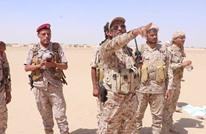 الجيش اليمني يتقدم بمعاركه ضد الحوثي بالجوف ويتراجع بمأرب