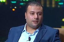 """هكذا تورط الإعلام المصري في""""جريمة الفيرمونت""""!"""
