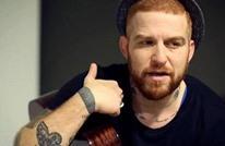 شكوى ضد موسيقار تركي مشهور لتحريضه على السوريين