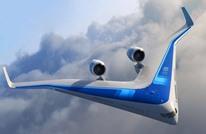 """نجاح تجربة إقلاع وهبوط لنموذج طائرة """"V"""" المرتقبة (شاهد)"""