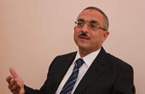 وفاة شقيق الحقوقي هيثم أبو خليل داخل سجن العقرب بمصر