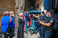 خبراء إسرائيليون: تحد أمني بعد العمليات وإنفاق 120 مليونا