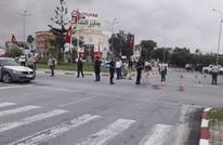 أربعة قتلى بعملية دهس وطعن بتونس.. وسعيّد يعلق (شاهد)