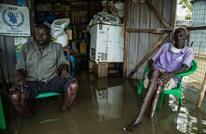 انتقائية التعاطف مع السودان تطلق #من_قلبي_سلام_للخرطوم