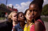 فيلم فرنسي يثير الجدل بإيحاءات فاضحة.. وتركيا ترفض عرضه