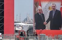 باهتشلي: لا انتخابات مبكرة.. وأردوغان مرشحنا في 2023