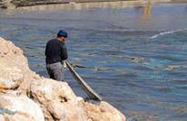 وفاة سوريين غرقا في لبنان.. وفقدان ثالث