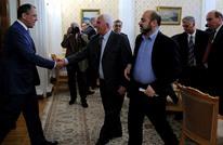 روسيا تدعو الفصائل لزيارتها لتنسيق شؤون البيت الفلسطيني