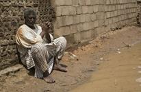 """""""المايستوما"""".. مرض يقتل آلاف السودانيين بصمت"""