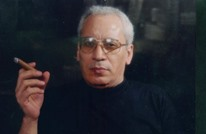 السلطات المصرية تعتقل المفكر المعارض أمين المهدي