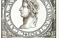 كيف تصوّر ألبير كامي القيصر الثالث لإمبراطورية الرومان؟