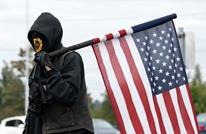 ذي هيل: التطرف اليميني ثمن الحرب على الإرهاب