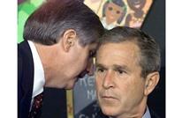 """موظف أبلغ بوش بوقوع هجمات """"سبتمبر"""" يكشف كواليس مثيرة"""