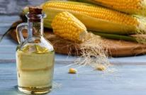 دراسة: 4 ملاعق من زيت الذرة يوميا قد تخفض الكوليسترول